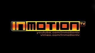 Variavision & Samuele Sartini ft. Moris P. - Susie Q. (Mascota & D-Trax Rmx) [InMotionTV Radio Edit]