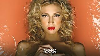 Milica Todorovic - SMS - (Audio 2009)