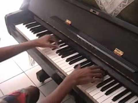 bathiya-santhush-chandani-payala-piano-cover-inid-herath
