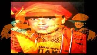 Soixante neuf feat. Louis L - Nederland, Oranjeland ( cover Wunderbar  melody ) Euro  EK 2012