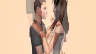 Drake- I Get Lonely Too; Sims 2