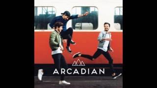 Polaroid Arcadian