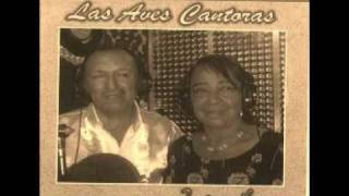 HE DE QUERERTE -(Ana Leticia Moreno) LAS AVES CANTORAS