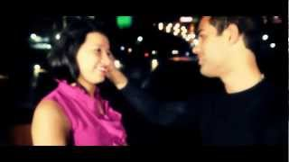 Romantico 4Ever - Mi Angel Bendito [Official Video]
