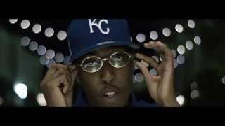 """Javier- """"Gettin Money""""(Panasonic GH4 Music Video)"""