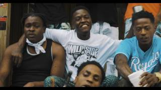 Lil Gotti- Live For This | Official Music Video | @Twone.Shot.That