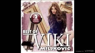 Viki Miljkovic - Losa sreca - (Audio 2011)