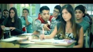 Puerko Fino - Chica Enamorada (Video Oficial)