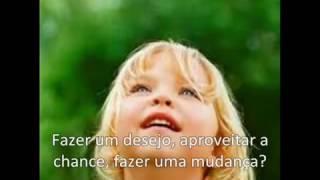 Kelly Clarkson   Breakaway Tradução ♫