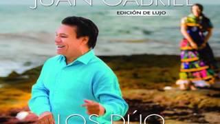 Juan Gabriel - Vienes o voy ft. Fifth Harmony