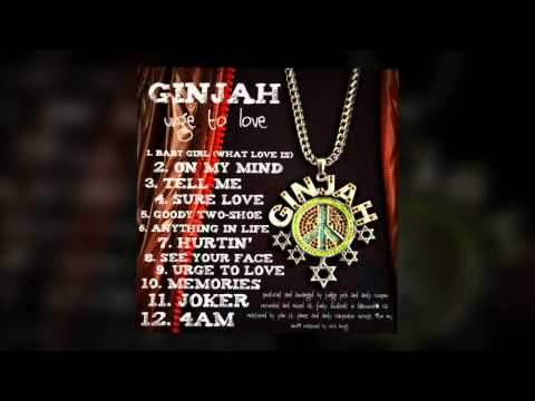 ginjah-baby-girl-what-love-means-official-album-release-april-15th-zojakworldwide