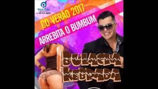 Musica Nova 2017 Bolacha Kebrada