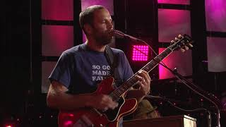 Jack Johnson - Good People (Live at Farm Aid 2017)