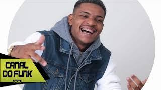 MC Denny - Medley Bailão (DJ TK)