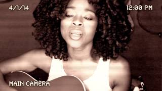 Redemption Song - Bob Marley (acoustic)