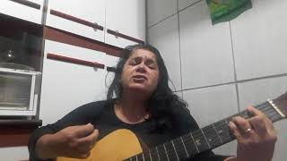 Celinha Rodrigues Algemado por um peso(Luiz de Carvalho)
