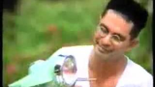 Bajaj Scooter Commercial.flv
