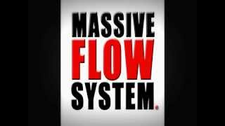 MASSIVE FLOW SYSTEM FEAT. CHRIS JAY - LET ME FEEL