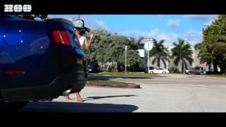 R.I.O - Party Shaker (Official Video) TETA