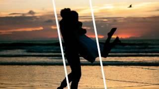 Golden feat. Sophia Shorai-Loosenup