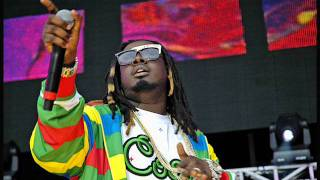 DJ Rasta - No Comment (ft t pain and snoop dogg) (very explicit)