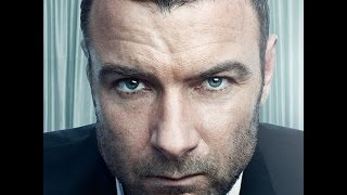 The Song of  ' Sunny ' Ray Donovan teaser  Bridge & Marvin Gaye