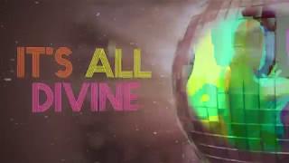 IT's ALL DIVINE (Boogie Back Remix) James Day, Trina Broussard, Tim Owens, U-Nam & Joe Cunningham