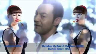 Serdar Ortaç & SULTAN (Tarık İster Mix 2016)