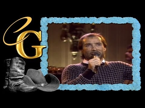 lee-greenwood-ring-on-her-finger-time-on-her-hands-countrygold