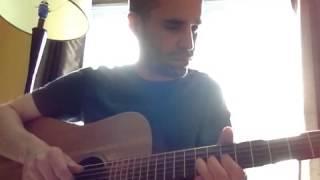 André Picard - Dear John Blues