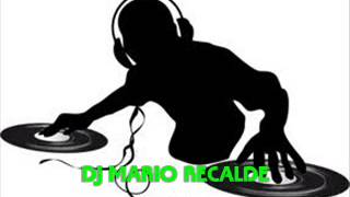 CUMBIA PAPAL RMX DJ MARIO-