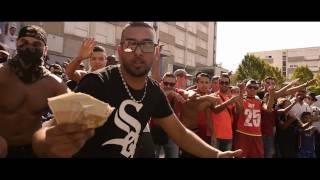 -CBR feat Cesar- Coucou les JAJA--- directed  by T MBAprod-----