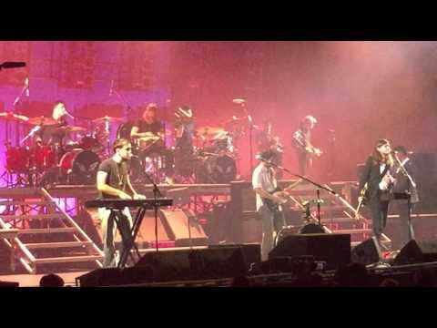 mumford-sons-fool-youve-landed-live-2016-richard-witt