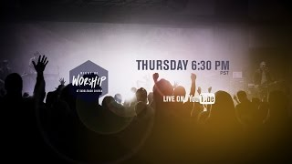 NIGHT OF WORSHIP [Music Event]