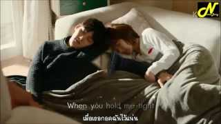 [Lyric+Thaisub] When You Hold Me Tight - Yael Meyer (Healer OST)