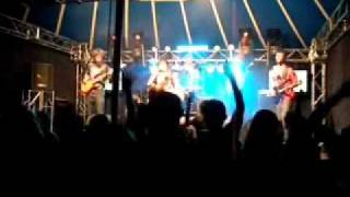 Memphis Muamba - TNT (em maravilha).wmv
