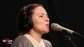 "Emiliana Torrini - ""Tookah"" (Live at WFUV)"