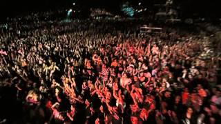 Luan santana - Gravação do DVD (Rio de Janeiro)