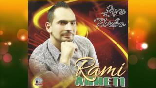 Rami Ahmeti Live Turbo - O kur e pash vajzën te shkolla