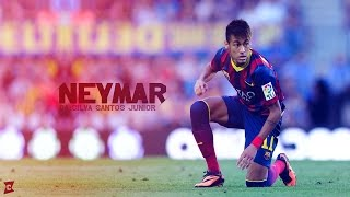 Neymar Jr. | Let It Go | HD.