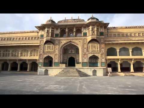 India & Nepal Tour – To book call 817 481-8631 / 800 766-2911