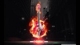 Fivefold - Step Back (Uncopyrighted Rock Music)