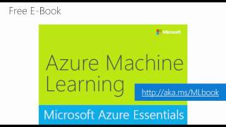 Building Recommendation Systems in Azure - Recommendations API in Azure Marketplace