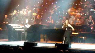 Yanni Live Concert in Toronto 2011, April 2nd, 2011, Sony Center ( H.D)