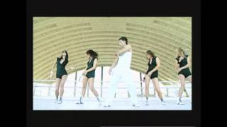 TRIK FX- Crno ili Belo [Official video]