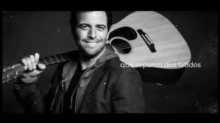 """Mane de la Parra """"Cuéntame"""" ft. Julión Alvarez (Video con letra oficial)"""