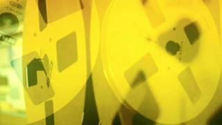 Golden Faces/Złote Twarze - Mpc 2000xl vs. Uher Reel to Reel