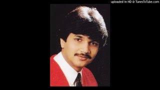 Shaheed Wagid Hosain - Sunle Tu Dil Ki Sada