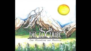 The Elk Tribe - Golden Sun