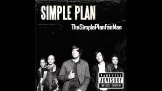 12- Running Out Of Time [Bonus Track] (Simple Plan)